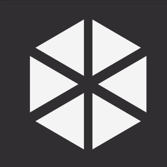 case-logo-satel