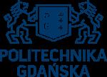 logo-politechnika_gdanska